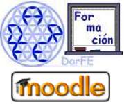 Plataforma de Formación de darFe.es