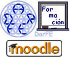 Plataforma de Formación de www.darFe.es