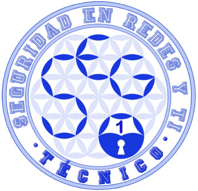 Técnico en Ciberseguridad